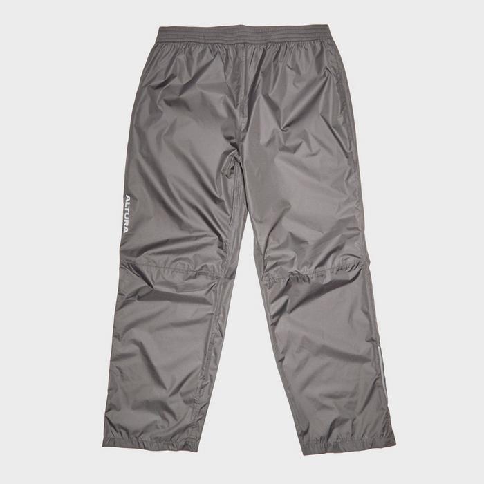 Men's Nevis Waterproof Overtrousers