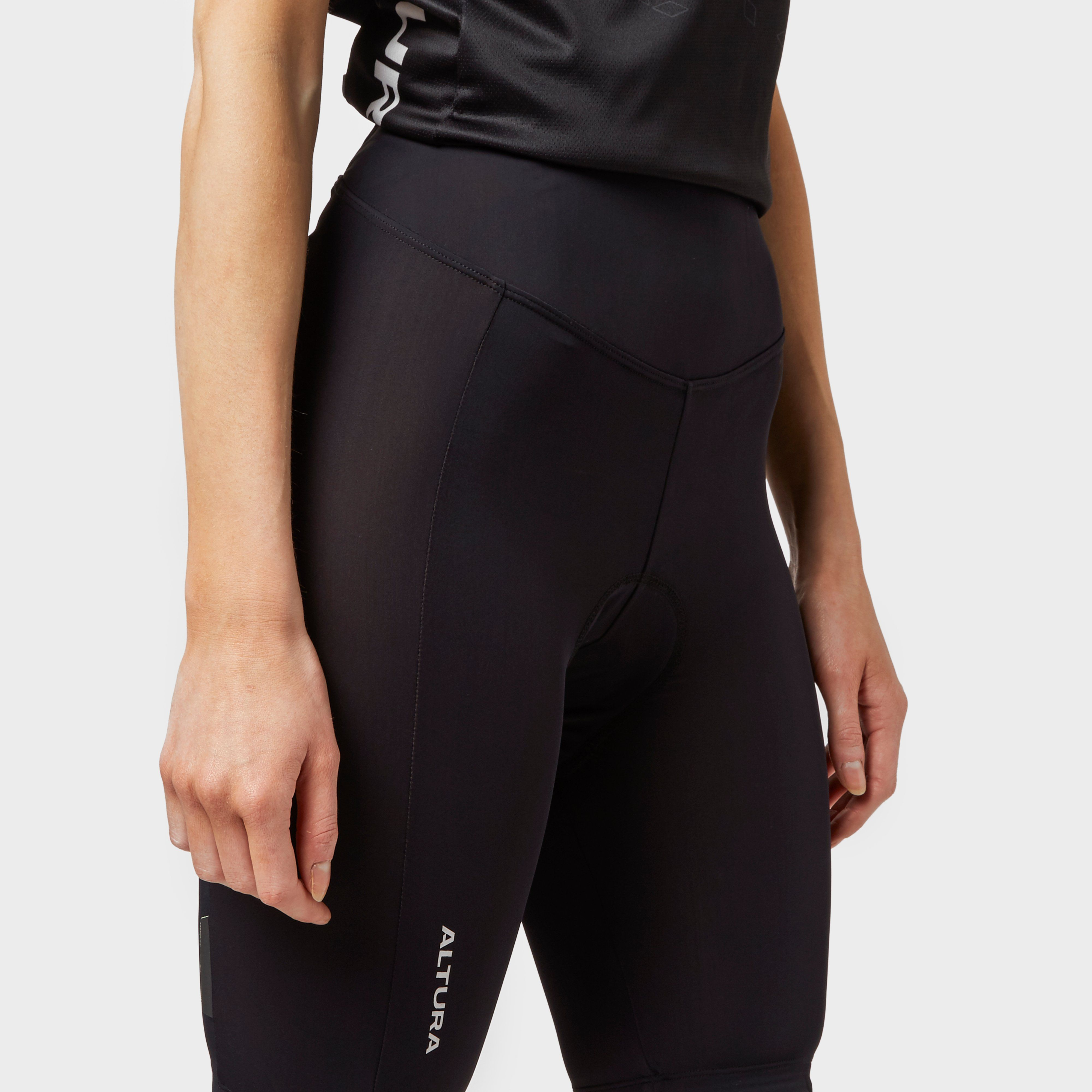 ALTURA Women's Airstream Cycling Shorts