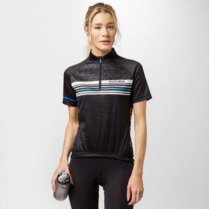 ALTURA Women's Peloton Short Sleeve T-Shirt