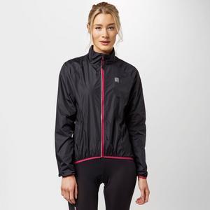 ALTURA Women's Microlite Showerproof Jacket