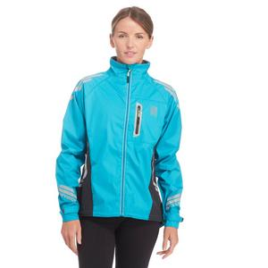 ALTURA Women's Nightvision 360 Waterproof Jacket