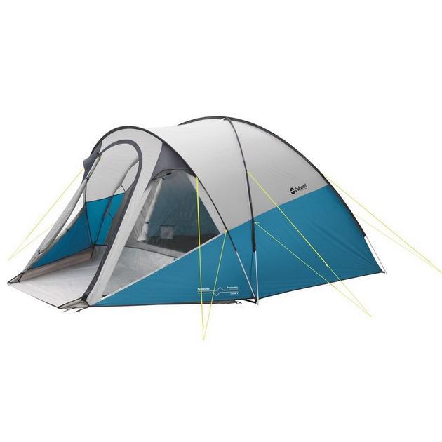 Cloud 5 Person Tent
