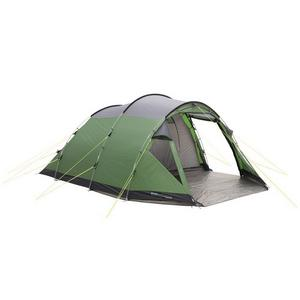 OUTWELL Prescot 5 Person Tent