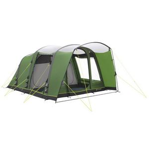 OUTWELL Flagstaff 5A 5 Person Tent