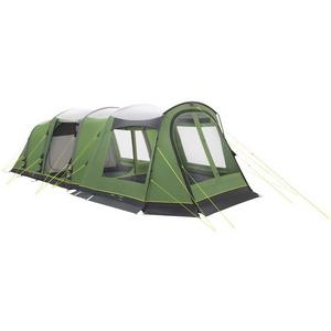 OUTWELL Flagstaff 5A Front Awning