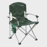 Fountain Hills Folding Chair