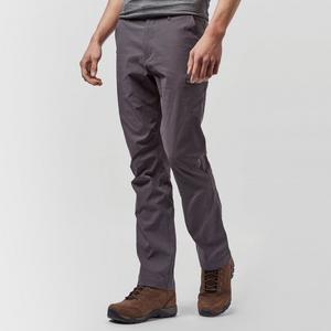 BRASHER Men's Stretch Trousers