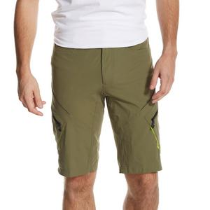 GORE Men's Element Cycling Shorts