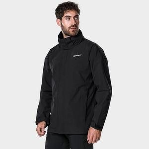BERGHAUS Men's Hillwalker GORE-TEX® Jacket