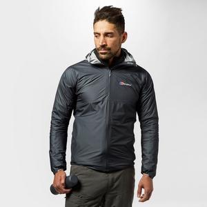 BERGHAUS Men's X Hyper 100 Jacket