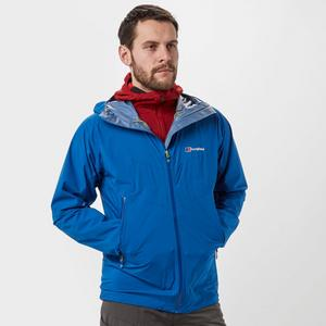 BERGHAUS Men's Extrem Fastpacking Jacket