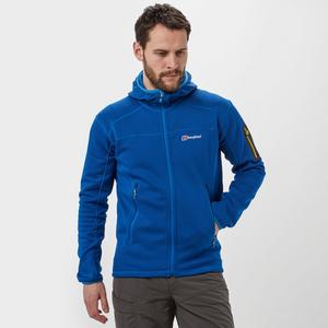 BERGHAUS Men's Extrem Privitale 2.0 Fleece