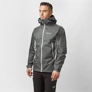 MARMOT Men's Adonis Waterproof Jacket