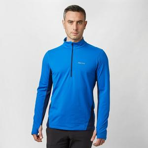 MARMOT Men's Excel Half-Zip Fleece