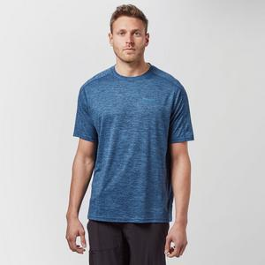 MARMOT Men's Ridgeline Short Sleeve Baselayer