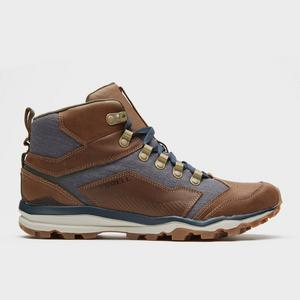 MERRELL Men's All Out Crusher Boots