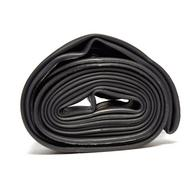 "27.5"" x 2.0-2.4 Standard Bicycle Schrader Inner Tube"