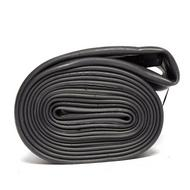 "29"" x 2.0-2.4 Standard Bicycle Schrader Inner Tube"
