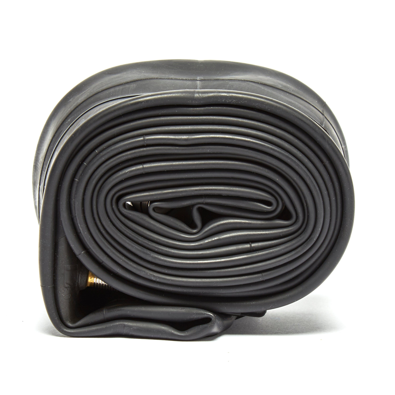 BONTRAGER 27.5 x 2.0 -2.4 Presta Valve Standard Inner Tube