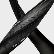 700 x 28C AW1 Hard-Case Lite Wired Road Tyre