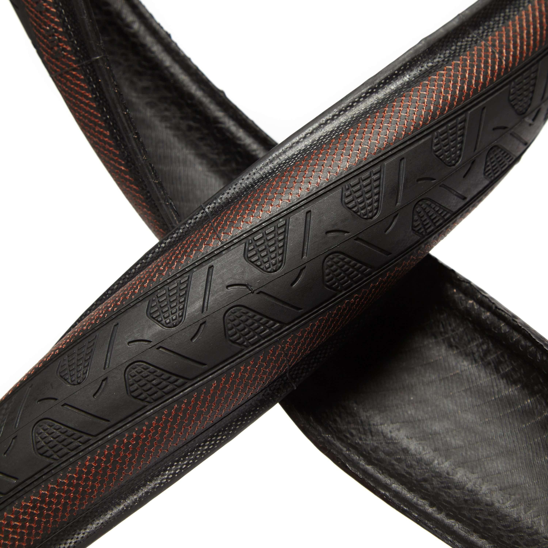 CONTINENTAL 700c x 25c Grand Prix 4 Season DuraSkin Vectran Folding Tyre