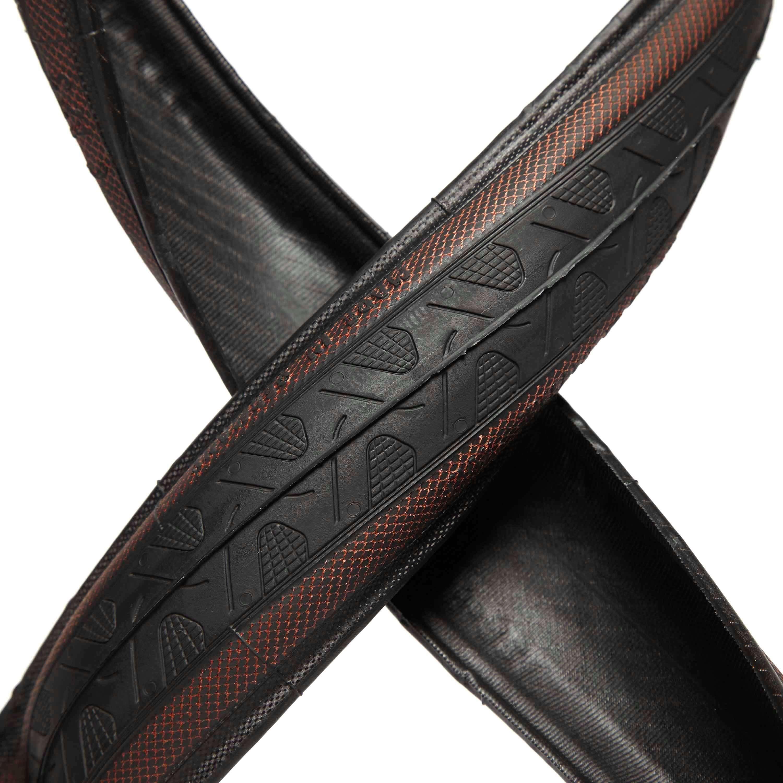CONTINENTAL 700c x 28c Grand Prix 4 Season DuraSkin Vectran Folding Tyre