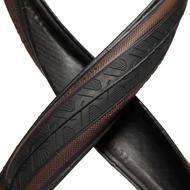 700c x 28c Grand Prix 4 Season DuraSkin Vectran Folding Tyre
