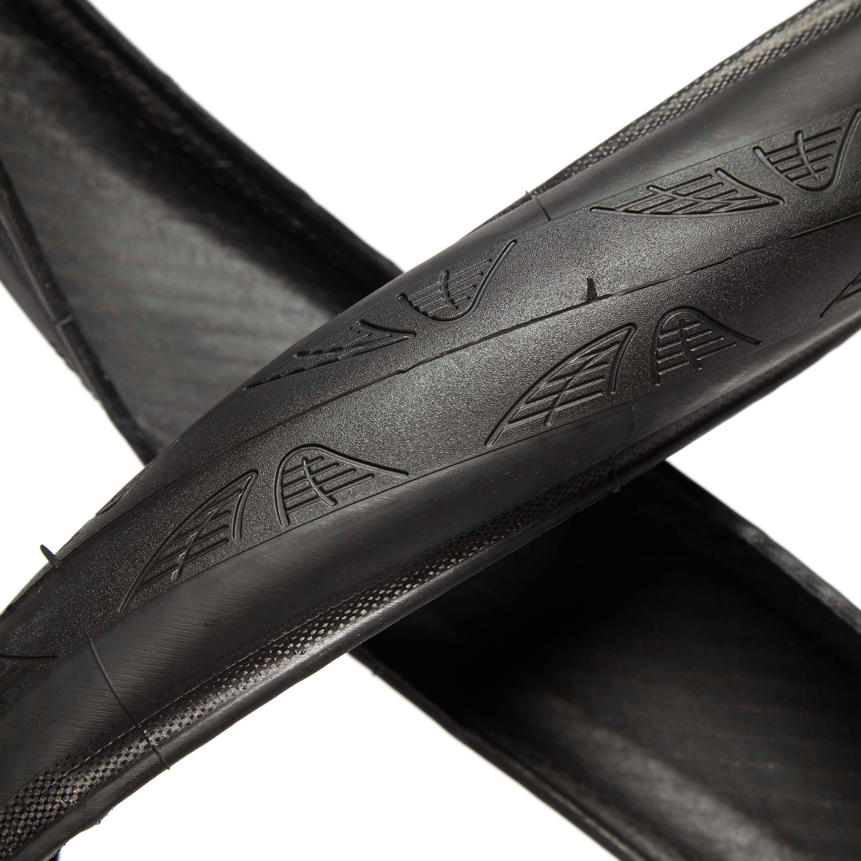 CONTINENTAL Grand Prix 4000S II Folding Tyre 700 x 28c