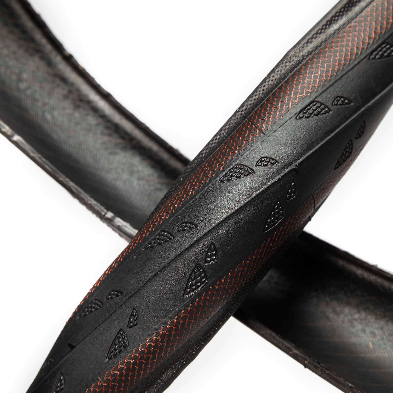 CONTINENTAL GatorSkin 700 x 23C DuraSkin Folding Tyre