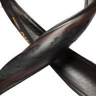 GatorSkin 700 x 25C DuraSkin Folding Tyre