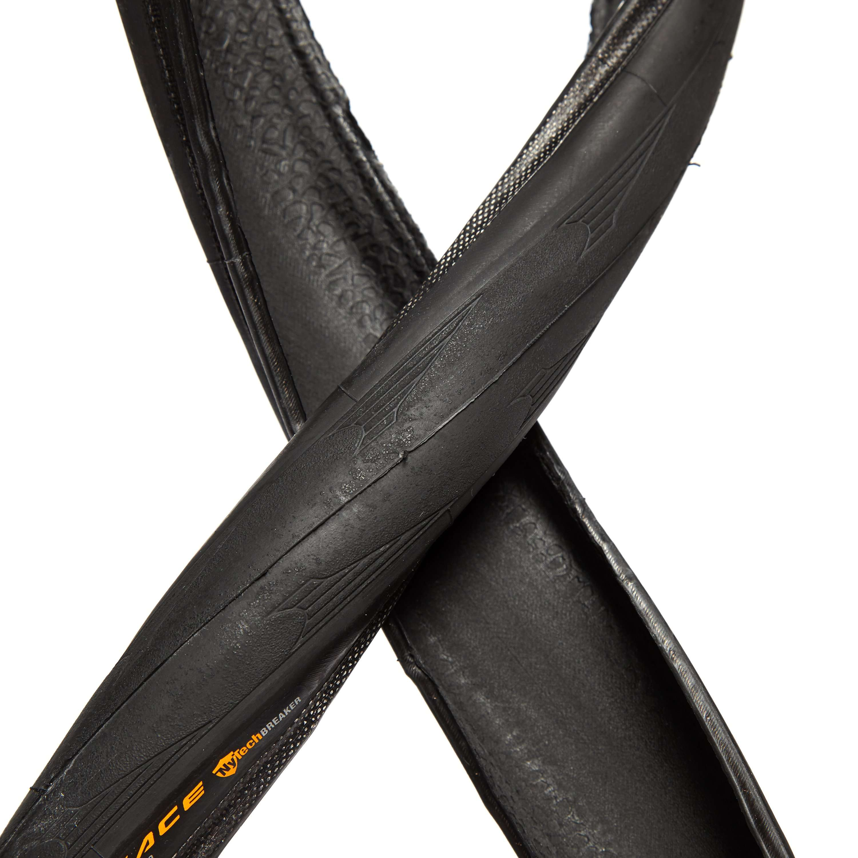 CONTINENTAL Road Grand Sport Race 700 x 25C Tyre