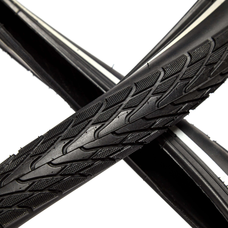 PANARACER 700 x 32C Tour Guard Plus Tyre