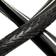 700 x 32C Tour Guard Plus Tyre