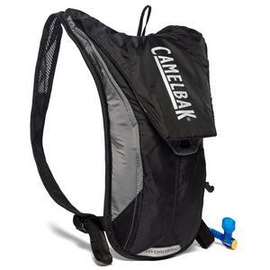 CAMELBAK HydroBak™ 1.5L Hydration Pack