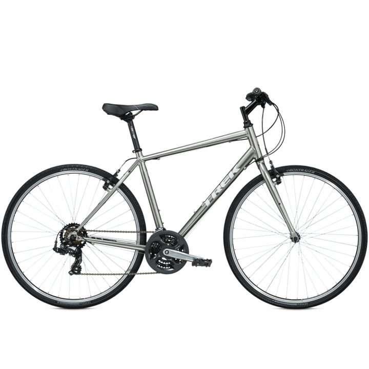 TREK 7.0 FX Bike 17.5