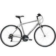 7.0 FX Bike 17.5