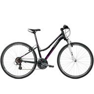 Women's Neko WSD Bike 16