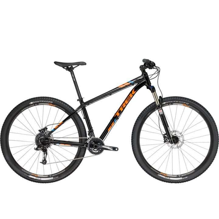 """TREK X-Caliber 8 Bike 18.5"""""""