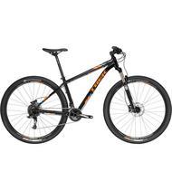 X-Caliber 8 Bike 18.5