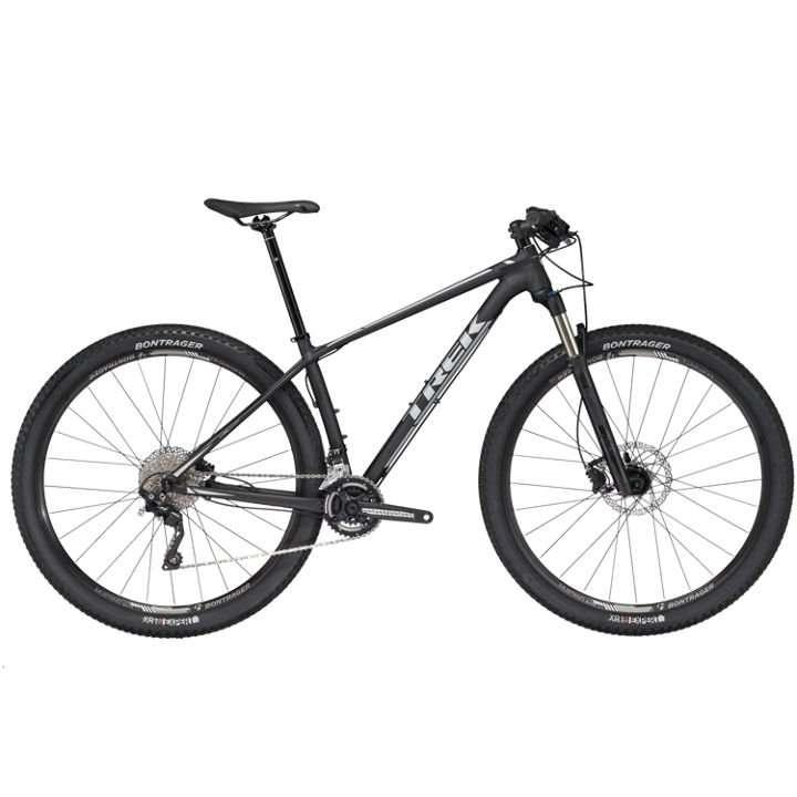 """TREK Superfly 5 Bike 17.5"""""""