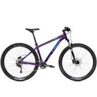 X-Caliber 9 Bike 18.5