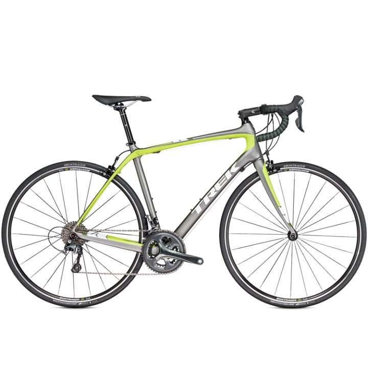"TREK Domane 4.1 C 54"" Bike"