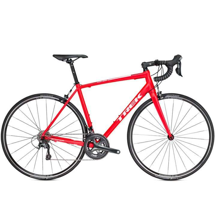 TREK Emonda ALR 4 Road Bike