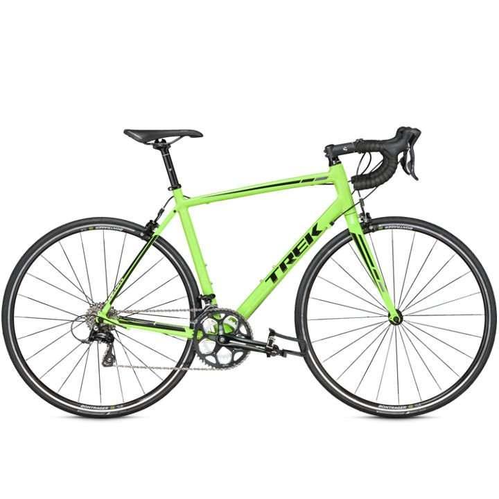 TREK 1.2 C H2 Road Bike