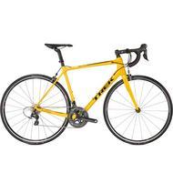 Émonda SL 6 Bike 52