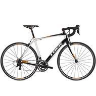 Domane 4.3 C Bike