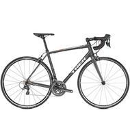 Émonda ALR 6 Bike 54