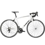 Émonda S 5 Bike