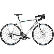 Domane 2.3 C Road Bike