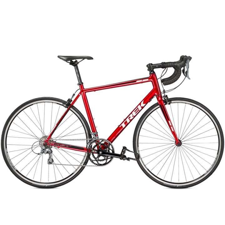 TREK 1.1 C H2 Bike 56cm